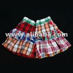 Thai lovely shorts1 (WOMEN)