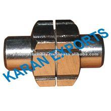 Slider Block Kit