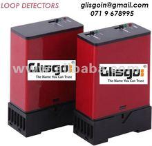GLISGO Loop Detector