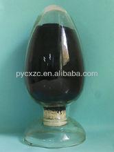 Drilling fluid Shale Inhibitor Sulfonated Asphalt SAS
