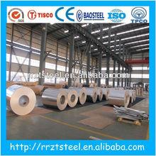 aluminum coil / pop can cover aluminum coil