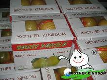 Fresh fruit pomelo chinese citrus fruits pomelo juicy fresh pomelo