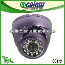 ShenZhen Best Quality fuji waterproof camera
