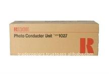 Ricoh Type 1027 Photoconductor Unit (PCU)