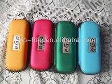amazing ego zipper bag for ego cigarette