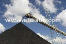 KPA Good Quality Coal 58-56 arb
