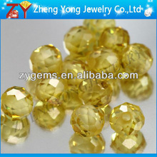 brazilian exotic gemstones,hot sale lab gemstones