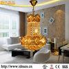 dragon chandelier lamp,dubai led lighting suppliers
