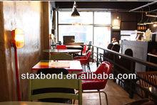 STAXBOND sweet container coffee shop dessert restaurants