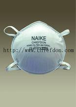 N95 mold dust particular respairtor masks