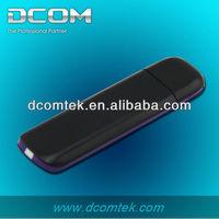 HSDPA/HSUPA 3g wifi usb stick