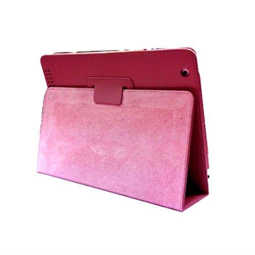 Wallet Slimster Case for I-pad 2 Pink