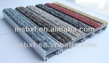 executive office mat/commercial entrance mats