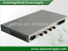 Full load testing ability YK-AD4810 portable electrical power sources