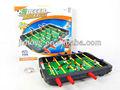 Divertente sport giocattolointelligente, di plastica per bambini eb024817 calcio gioco da tavolo