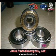 high quality Molten iron tank car/ hot metal ladle car/ ironladlecar bearings