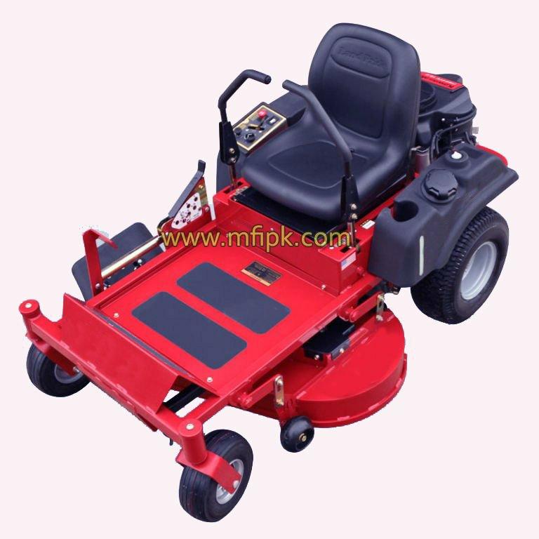 Small Range Zero Turn Mower View Zero Turn Lawn Mowers