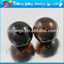 black agate minerals of cheap gemstones list
