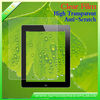 Competitive Price Ultra Anti-scratch High Transparant Screen Protective Film For Ipad2
