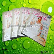 publishing printing house, full color printing magazines