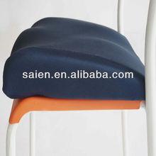 gel cushion in u-shape,gel cushion seat in u-shape,sewing cushion
