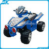 !2013 new type toy electric motorcycle rc toy motorcycle