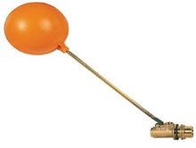 brass flanged floating ball valve ,brass floating valve with ball, floating ball valve