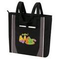 top vendedor lindo designer bolsas da mostra de comércio