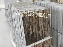 China Golden Coast(Bobbie Brown) Marble Tiles