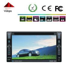 for citroen c5 car dvd gps navigation system