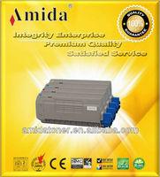 bulk toner powder for OKI C3300/3400/3500/3520/3530