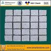 American popular road paving granite stone