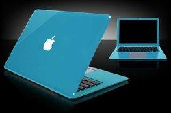 used laptops in bulk