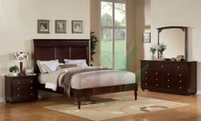 Home bedroom sets