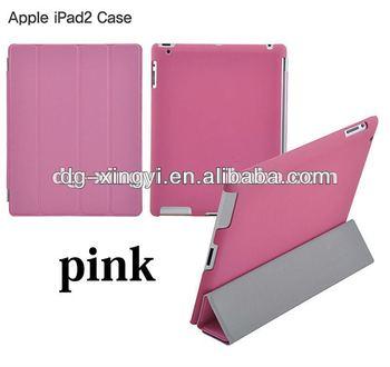 for PU Leather iPad Case 2 ,Cat Pattern for ipad mini smart cover,for mini ipad case