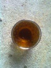 Neem Oil Pure Universal