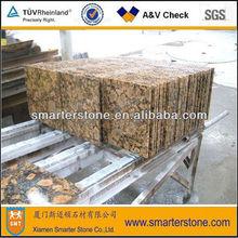 Own factory provide granite stone