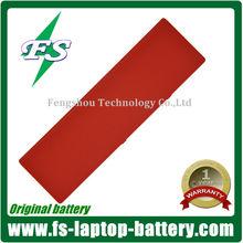 SQU-410 battery for acer Ferrari 4000 laptop battery for acer SQU-410 BATSQU410 laptop battery