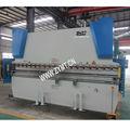 Plegadora de de metal, plegadora, maquina plegadora industrial bender