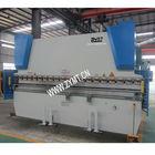 plegadora de metal, plegadora, plegadora maquina industrial bender