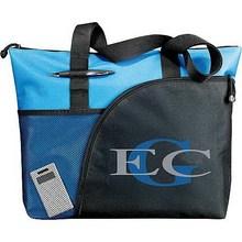 Cheapest unique handbag silicone