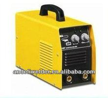 High quality Advanced IGBT chip tig welding machine TIG-200 (zx7-200)