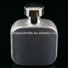 100ml new brand perfume bottle for Eau de perfume