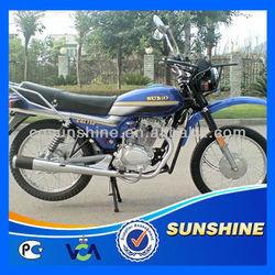 Favorite Hot Sale pit bike 150cc
