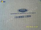 Handheld coding equipment\portable plastic bottles identification equipment\handheld carton inkjet printer