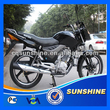 2013 New High Power three wheel motor bicycle