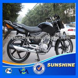 2013 New High Power three wheel motor bicycle