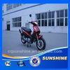 Useful Fashion new model chongqing cub motorcycle