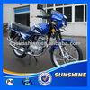 Low Cut Hot Sale motorcycle sales
