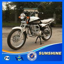 Favorite Cheapest best-seller 150cc dirt bike motorcycle